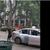 ВИДЕО: Девојка нападна демонстранти со хокеарски стап во Канада