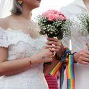 Црна Гора со нов закон ги легализираше истополовите бракови