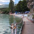 Десетмина охридски угостители добија казни од по 7.000 евра за бесправно изградени тераси и шанкови