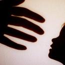 Струмичкото обвинителство поведе истрага за полов напад врз дете