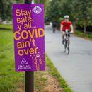 Во САД владее загриженост заради рекордниот раст на новозараени од коронавирус