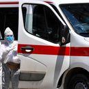 Нови 138 случаи на заболени од Ковид-19, починаа 7 лица