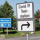 Германија: Најмногу заразени со коронавирус на автопатот А3, по кој доаѓаат патници од Западен Балкан