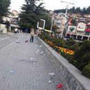 Охрид уништен од примитивизмот на домашните туристи