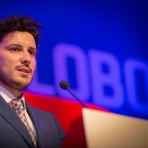 Абазовиќ во црногорскиот парламент: Нема место за реваншизам, само за правдата и за вистината