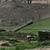 Војската на Азербејџан нападна воена единица на ерменска територија