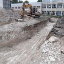Ќе се менува постапката за изборот на надзорот на градбите за да се спречи спрегата со градежните фирми