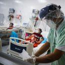 СЗО: Следната пандемија ќе биде опустошителна