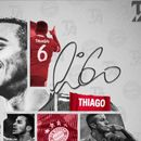 Тијаго се збогува со Баерн: Ова е најтешката одлука во мојата кариера