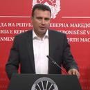 Заев за Гоце Делчев: Постои решение од кое двете страни ќе излезат победници