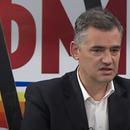 Тензично изборно собрание на МОК – Даниел Димевски доаѓа на местото на Тупурковски, кој си оди по 28 години