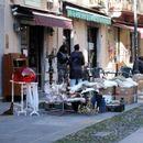 Во Италија рекордни речиси 11.000 нови случаи на коронавирус