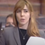 ВИДЕО: Млада српска пратеничка рапуваше во Парламентот, така се изразувала нејзината генерација