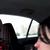 ВИДЕО: Смрт во живо – Американец се снимал додека пие и вози, па се забил во пикап и убил тројца сопатници