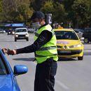 90 санкции за еден час во Битола, над 12.000 санкции за три седмици во државата