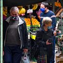 Изречени 538 санкции за неносење маска