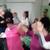 (ВИДЕО) Скандал во Хрватска: Медицински лица без маски лумпувале со жива музика во ковид болница