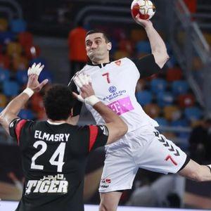 Лазаров: Ова не е добро ниту за нас како репрезентација, ниту за нашата земја