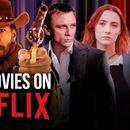 Нетфликс ветува по еден нов филм секоја седмица