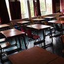 Учениците се враќаат во британските училишта на 8 март