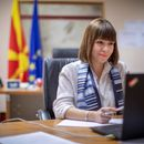 Стаменкоска Трајкоска: Царовска ја покажа својата неспособност