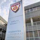 УЕФА и ФИФА со ревизија на финансиското работење на ФФМ поврзано со проектите од развојните и инвестициските програми