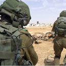 Израелска армија: Соочени сме со највисока стапка на ракетни напади