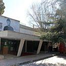 Драмски театар одбележува 75 години