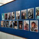 Изложба на фотографии од Никола Јовановиќ во галерија КО-РА