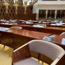 Петти ден општа расправа за дополнетиот ребаланс на Буџетот