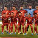 Македонската репрезентација напредуваше три места на рангирањето на ФИФА