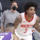 Кевин Портер го прекрши протоколот на НБА со постеа на стриптиз-клубот