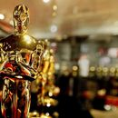 "Филмот ""Сестри"" национален кандидат за наградата Оскар за најдобар интернационален филм"