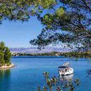 Островот Шолта – хрватската оаза на мирот и спокојот