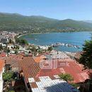 34 организации од Македонија и од Албанија апелираат охридскиот да се впише во Листата светско наследство во опасност