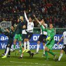 Италијанските фудбалери ќе се вакцинираат пред Европското првенство
