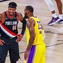 Кармело Ентони влезе во Топ 10 во историјата на НБА-лигата според бројот на поени