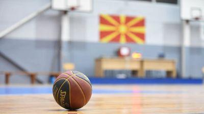 Жрепката за новата кошаркарска сезона в четврток