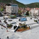 Слаб земјотрес во регионот на Струмица