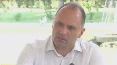 Филипче: За конкретни мерки ќе разговараме подетално во август, имаме меѓу највисоките стапки на вакцинација во регионот