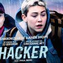 """Филмот за деца и тинејџери """"Хакер"""", синхронизиран на албански јазик, во Кинотека"""