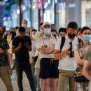 Пандемијата на коронавирусот ќе има долгорочно влијание на менталното здравје