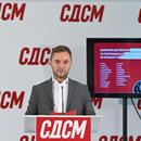 Попов: Потпишани договори за 23 проекти финансирани од ТАВ во вредност од 9,9 милиони евра