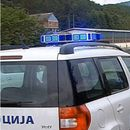 Откриен возачот кој го напуштил местото на сообраќајка во Тетово