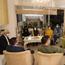 Во Атина пристигнаа шест пратенички од Авганистан, а не седум како што првично беше соопштено