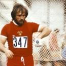 Почина светскиот рекордер во фрлање кладиво Јуриј Седих