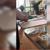 """ВИДЕО: """"Вие сте стока, одма да пренесете дома"""", наставничка им се дере на ученици во скопско училиште"""