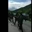 """(ВИДЕО) Србите со пцовки ги дочекаа косовските војници на граница: """"Рамбо, дувај го"""""""