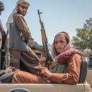 Талибанците ја поздравија ветената меѓународна помош и го повикаа Вашингтон да биде дарежлив