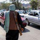 Талибанците се надеваат на напредок во разговорите со САД со новиот специјален претставник Том Вест